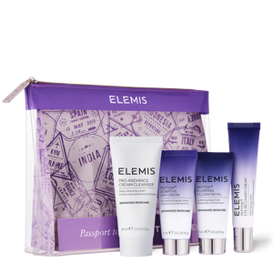 Elemis Black Friday Sale: Extra 30% Off Sitewide