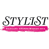 Pro-Collagen Cleansing Balm Stylist Skincare Awards 2014