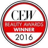 Pro-Collagen marine cream women CEW Beauty Awards 2016