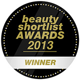 Pro-Radiance Cream Cleanser The Beauty Shortlist 2013