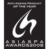 Asia Spa USA 2008