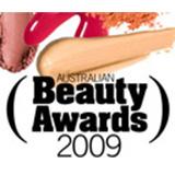 Australian Beauty 2009