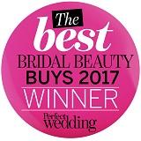 Dynamic Resurfacing Gel Mask, Perfect Wedding's Best Bridal Beauty Buys
