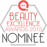 Pro-Collagen Cleansing Balm Beauty Excellence Awards 2015