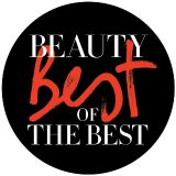 Pro-Collagen Cleansing Balm, Harper's Bazaar Beauty Award 2015