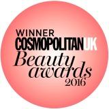 Cosmopolitan Beauty Awards 2016, BIOTEC Cleanser