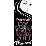 Essentials Magazine 2013