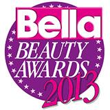 Papaya Enzyme Peel Bella Magazine 2013