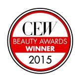Pro-Collagen Marine Cream Ultra-Rich CEW 2015
