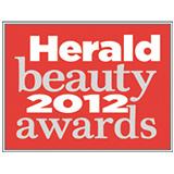 Pro-Collagen Oxygenating Night Cream Herald Beauty 2012
