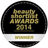 Pro-Collagen Marine Cream Beauty Shortlist 2014