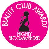Papaya Enzyme Peel Debenhams Beauty Club 2011