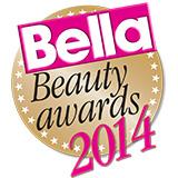 Pro-Collagen Marine Cream Bella Magazine USA 2014