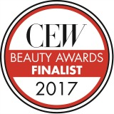 Superfood facial Oil, CEW, Best Everyday facial skincare product - prestiage,