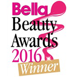 Pro-Collagen Marine Cream Bella Magazine 2016