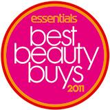 Pro-Collagen Oxygenating Night Cream Essentials Magazine 2011