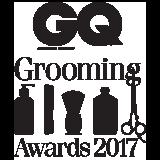 Pro-Collagen Marine Cream GQ Grooming Award 2017