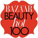Papaya Enzyme Peel Harper's Bazaar Hot 100 2010
