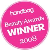 handbag.com 2008