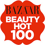 Harper's Bazaar Hot 100 2011