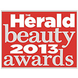 Irish Herald Beauty Awards 2013