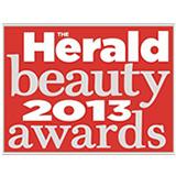 Pro-Collagen Oxygenating Night Cream Irish Herald Beauty Awards 2013