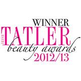 Pro-Radiance Hand and Nail Cream Irish Tatler Beauty 2012