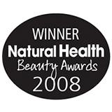 Natural Health & Beauty 2008
