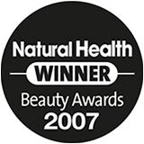 Natural Health & Beauty 2007