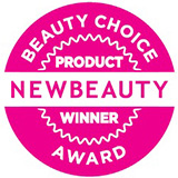 New Beauty Choice Awards USA 2011