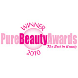 Pro-Radiance Cream Cleanser Pure Beauty Magazine 2010