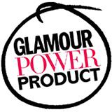 Glamour Magazine 2011