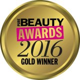 BIOTEC Skin Energising Day Cream Pure Beauty Awards