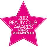 Balancing Lavender Toner Debenhams Beauty Club 2012