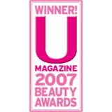 Skin Brush U Magazine 2007