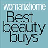 Woman & Home Beauty 2009