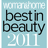 Pro-Radiance Cream Cleanser Woman & Home Beauty 2011