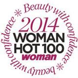 Frangipani Monoi Body Oil Woman Magazine 2014