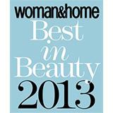 Papaya Enzyme Peel Woman & Home 2013