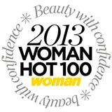 Pro-Collagen Marine Cream Woman Magazine - Hot 100 Awards (Skincare) 2013