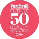 BIOTEC Skin Energising Day Cream Women's Health Beauty Awards