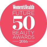 BIOTEC Skin Energising Day Cream Women's Health Beauty Awards