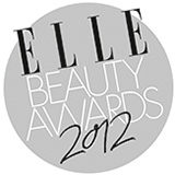 Pro-Radiance Hand and Nail Cream Elle Awards 2012