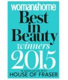 Pro-Collagen Marine Cream, Woman & Home Best in Beauty 2015