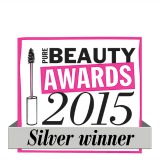 Pro-Collagen Marine Cream Ultra Rich Pure Beauty Awards 2015