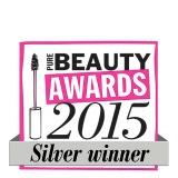 Pro-Collagen Marine Cream Ultra Rich Pure Beauty Awards 2015