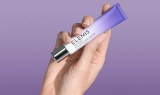 Peptide Eye Cream