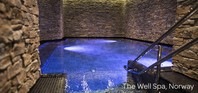 the-well-spa-norway